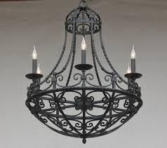 full size of lighting mesmerizing spanish style chandelier 24 wine grey chandeliers sydney crystal in stylish