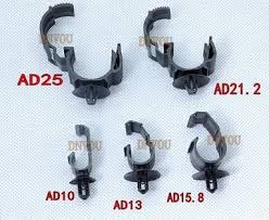 popular wire harness clips buy cheap wire harness clips lots from wire harness clips