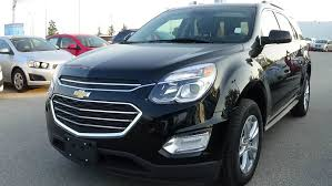 chevrolet onix 2018. beautiful onix large size of chevroletchevy onix 2018 used captiva gm future vehicles  gmc trucks 2017 on chevrolet onix 7