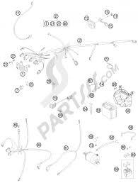 Harness ktm 450 exc ch ion edit 2010 eu ktm motorcycle450 exc ch ion edit wiring harness 1000