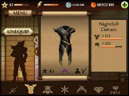 pro shadow fight 3 tips apk download free books reference app