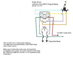 similiar 91 92 ford explorer wiring diagram keywords power antenna wiring diagram nodasystech moreover 76 to 79 cadillac
