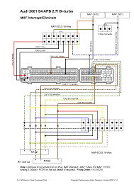 basic ignition wiring diagram dodge wiring library 1968 dodge ignition wiring diagram detailed schematics diagram rh jppastryarts com basic ignition wiring diagram chrysler