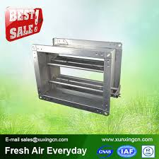 air conditioning damper. air tight damper conditioning for hvac system - buy damper,air product on alibaba.com