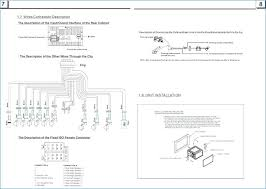 magnificent curtis snow plow wiring diagram ideas electrical curtis snow plow 3000 installation manual magnificent curtis snow plow wiring diagram ideas electrical