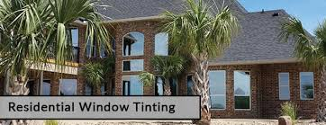 Window Tinting San Ramon Home Window Tint Auto Window Tint 40Tint Extraordinary Interior Window Tinting Home Property