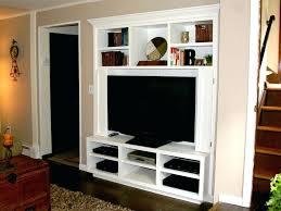 custom built tv stands ar custom built corner tv stand .