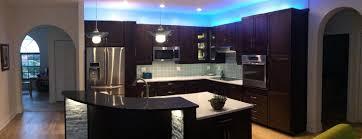 Quinn Homes Inc - Design homes inc