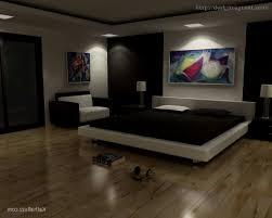 Master Bedroom Interior Designs Simple Master Bedroom Colour Ideas Greenvirals Style