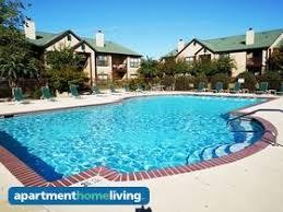 one bedroom apartments madison al. weston ranch apartments one bedroom madison al