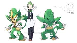 Simisear Evolution Chart Pansage Evolution Chart Gbpusdchart Com