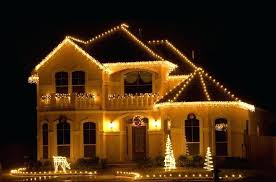 outdoor holiday lighting ideas. Outdoor Christmas Lights Ideas Pleasurable Unique Light Holiday Lighting I