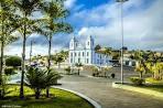 imagem de Cícero Dantas Bahia n-6