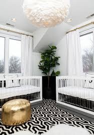 Kinderzimmer einrichten und die aktuellen Trends befolgen - 40 ...