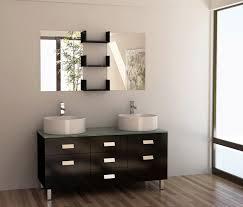 bathroom vanities vessel sinks sets. Bathroom Vanities Vessel Sinks Sets S