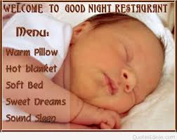 Wishing Sweet Dreams Quotes Best of Sweet Dreams Good Night Wishes Quotes Backgrounds