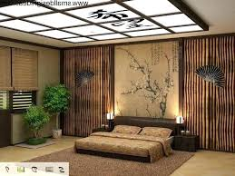 oriental furniture perth. Asian Style Furniture For Sale Medium Size Of Coverlet Inspired Bedroom Teen Bedrooms Oriental . Perth