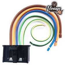 fiat grande punto heater blower motor aircon fan resistor wiring image is loading fiat grande punto heater blower motor aircon fan