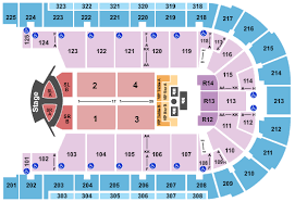 Jonas Brothers Tickets Atlanticcityboxoffice Org