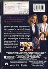 the accused on dvd movie the accused dvd movie acircmiddot the accused dvd movie