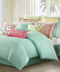 33 fancy inspiration ideas c and mint green bedding 62 about remodel kids duvet