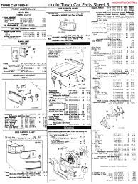 2000 chevy impala engine wiring diagram 2000 image wiring diagram for 2000 chevy impala the wiring diagram on 2000 chevy impala engine wiring diagram