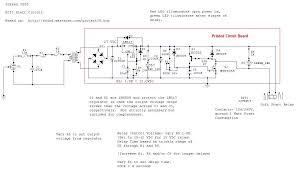 delco one wire alternator wiring diagram images wiring voltage regulator schematic wiring diagram schematic