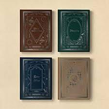 Amazon Book Pre Order Chart Nuest Nuest Happily Ever After 6th Album Random Ver