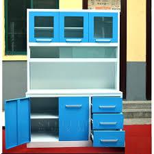 cabinet free kitchen free used kitchen cabinets free used kitchen cabinets supplieranufacturers at free