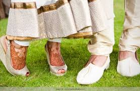 outdoor wedding shoes. How To Nail The Perfect Outdoor Wedding Shoes