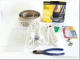 flat extension cord under rug wire and cord management system flat extension cord under rug flat
