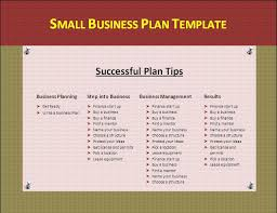 small business plan outline bookkeeping business plan template boblab us