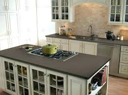 black 9 kitchen cost corian countertops vs quartz pros cons