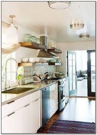 Lights Over Kitchen Sink Kitchen Kitchen Sink Lighting Ideas Kitchen Sink Lighting Ideas