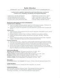 Telemarketing Resume Samples Call Center Skills Resume Customer Awesome Call Center Skills Resume
