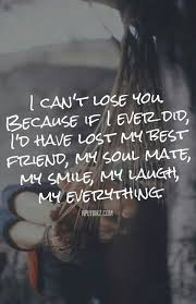Good Morning Soulmate Quotes Best of Love Soulmate Quotes Good Morning Baby Guess You've Left By