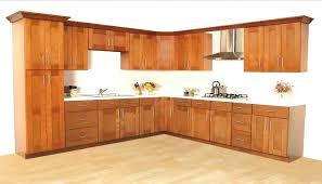 cool cabinet handles chrome kitchen cupboard door knobs cabinet hardware inspirational cabinets new cool kitchen cool cabinet handles
