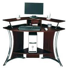 office depot computer table. Office Depot Glass Computer Desk Corner Table