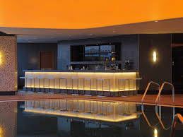 indoor pool bar. Indoor Pool Bar W