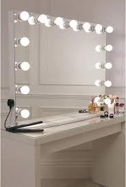 ikea bathroom lighting fixtures. Makeup Mirror With Lights Ikea Vanity Lighting Bathroom Light Fixtures Ceiling Desk For Sale Side A