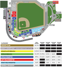 Aces Ballpark Seating Chart Reno Aces Seating Chart Detailed Related Keywords