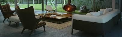 mid century modern inspired furniture. Mid Century Modern Inspired Furniture
