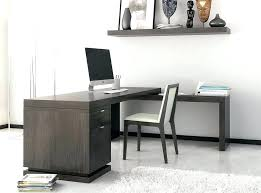 corner office tables. Small Corner Office Desk Table Modern By Tables Desks For Home F