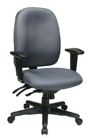 charming cute office chairs chair modern computer white desk no wheels best place to buy covers modern office chair no wheels c90 chair