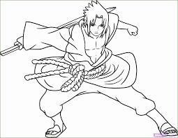 4 Naruto Shippuden Kleurplaten 82554 Kayra Examples