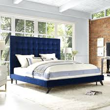 bed frames used bedroom furniture near me dining craigslist set for sale sofas by owner table and chairs beds