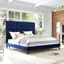 craigslist used bedroom set – Apartmany Anton