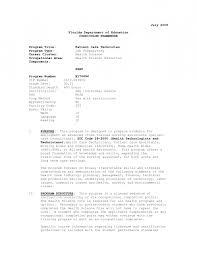 Sample Resume For B Pharmacy Freshers Dynamic Resume Resume Format