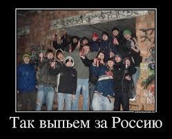 Кабмин уволил председателя Госагентства по восстановлению Донбасса Николаенко - Цензор.НЕТ 7727