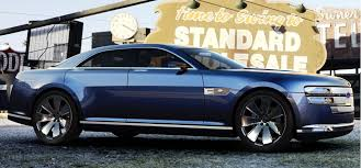 2018 ford cars. Perfect Cars 2018 Ford LTD Comeback  Cars In Ford Cars